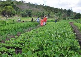 governo estimula debate sobre agroecologia no territorio da borborema 4 270x191 - Governo estimula debate sobre agroecologia no Território da Borborema