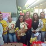 hospital arlinda marques promove atividades para lembrar o dia das maes (1)