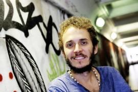 luiz gabriel lopes2 270x180 - Projeto Música do Mundo apresenta o músico Luiz Gabriel Lopes em junho