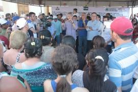 nova palmeira 270x180 - Adutora TransParaíba: Ricardo percorre seis cidades e conclui Caravana Curimataú em Picuí