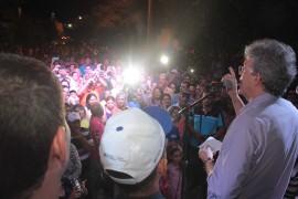 picui4 270x180 - Adutora TransParaíba: Ricardo percorre seis cidades e conclui Caravana Curimataú em Picuí