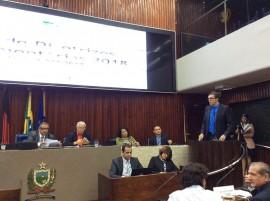 planejamento 270x201 - Secretário de Planejamento participa de audiência para discutir LDO