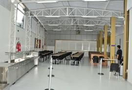 restaurante do servidor estadual foto walter rafael 21 270x183 - Ricardo inaugura novo Restaurante do Servidor nesta segunda-feira