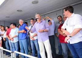 ricardo CUBATI autoriza adutora foto jose marques 1 270x191 - Ricardo autoriza licitação da adutora TransParaíba durante Caravana do Curimataú
