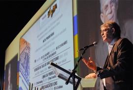 ricardo no congressos nacional de sindicatos empresariais foto jose marques 4 270x183 - Ricardo ministra palestra sobre o desenvolvimento da Paraíba no Congresso Nacional de Sindicatos Empresariais