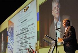 ricardo no congressos nacional de sindicatos empresariais foto jose marques 5 270x183 - Ricardo ministra palestra sobre o desenvolvimento da Paraíba no Congresso Nacional de Sindicatos Empresariais