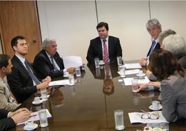 ricardo reuniao em brasilia com ministro das minas de energia 2 portal 270x191 - Em Brasília: Ricardo solicita leilão para linha de transmissão que vai fortalecer capacidade de energia da PB