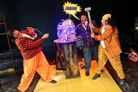 scabum foto RafaelPassos 57 270x180 - Projeto Interatos tem dança, circo, teatro e homenagem a Cristovam Tadeu