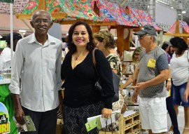 sedh Feira da abrasel gastronomica na funesc foto claudia belmont 2 270x191 - Governo estimula agricultura familiar com participação em feira gastronômica
