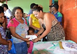 sedh cartao alimentacao e filtros em inga fotos Luciana Bessa 6 270x191 - Governo entrega Cartão Alimentação e filtros cerâmicos para famílias de Ingá