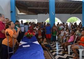 sedh cartao alimentacao e filtros em inga fotos Luciana Bessa 9 270x191 - Governo entrega Cartão Alimentação e filtros cerâmicos para famílias de Ingá