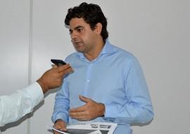 sedh discute com prefeituras implatacao das casas lares foto luciana bessa 2 270x191 - Sedh discute implantação de Casas Lares com Prefeituras paraibanas