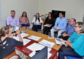 sedh discute com prefeituras implatacao das casas lares foto luciana bessa 4 270x191 - Sedh discute implantação de Casas Lares com Prefeituras paraibanas