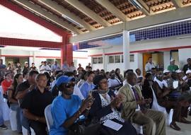 sedh visita de africanos em bananeiras 3 270x191 - Delegações africanas conhecem experiências da agricultura familiar em Bananeiras