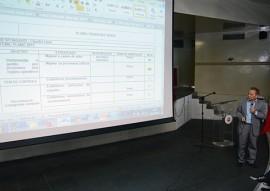 seds planejamento da seguranca do estado foto wagner varela 270x191 - Segurança Pública da Paraíba realiza encontro para definir planejamento estratégico de combate à violência até 2027
