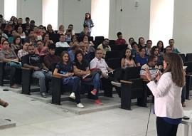 seds projeto combate a violencia nas escolas CG 5 270x191 - Polícia Civil lança projeto de combate à violência dentro das escolas de Campina Grande