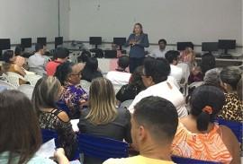 see caminhos da gestão participativa em itabaiana e mamanguape 2 270x183 - Projeto Caminhos da Gestão Participativa é finalizado em Itabaiana e Mamanguape