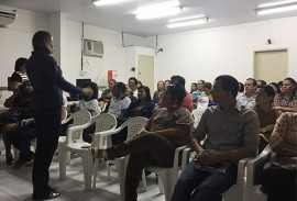 see caminhos da gestão participativa em itabaiana e mamanguape 4 270x183 - Projeto Caminhos da Gestão Participativa é finalizado em Itabaiana e Mamanguape