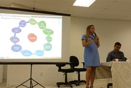 see caminhos da gestão participativa em itabaiana e mamanguape 6 270x183 - Projeto Caminhos da Gestão Participativa é finalizado em Itabaiana e Mamanguape