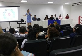 see caminhos da gestão participativa em itabaiana e mamanguape 7 270x183 - Projeto Caminhos da Gestão Participativa é finalizado em Itabaiana e Mamanguape