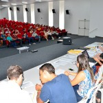 see chamada publica para aquisicao de alimentos pela agricultura familiar foto sergio cavalcanti (3)