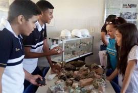 see estudantes estaduais do padre Jeronimo fazem mostra mineralogica 19 270x183 - Estudantes da Escola Estadual Padre Jerônimo Lauwen realizam mostra mineralógica