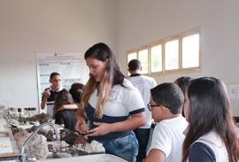 see estudantes estaduais do padre Jeronimo fazem mostra mineralogica 22 270x183 - Estudantes da Escola Estadual Padre Jerônimo Lauwen realizam mostra mineralógica