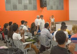 see filho do presidente joao goulart visita escola estadual que homenageia o seu pai foto delmer rodrigues (7)