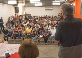 see filho do presidente joao goulart visita escola estadual que homenageia o seu pai foto delmer rodrigues (9)