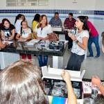 see formacao de robotica foto sergio cavalcanti (3)