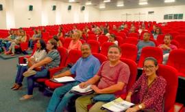 see formacao para professores de ingles foto Gilvan Gomes 1 270x163 - Governo do Estado promove formação para professores de Inglês