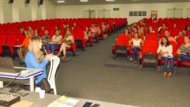 see formacao para professores de ingles foto Gilvan Gomes 2 270x152 - Governo do Estado promove formação para professores de Inglês
