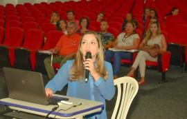 see formacao para professores de ingles foto Gilvan Gomes 3 270x173 - Governo do Estado promove formação para professores de Inglês