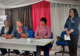 see gestao participativa em patos 4 270x191 - Projeto Caminhos da Gestão Participativa realiza ação na cidade de Patos