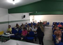 see gestao participativa em patos 6 270x191 - Projeto Caminhos da Gestão Participativa realiza ação na cidade de Patos