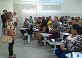 see inicio das aulas do pbvest 2 270x191 - Alunos participam ativamente das aulas do PBVest em todo o Estado da Paraíba