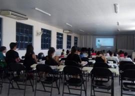 see inicio das aulas do pbvest 6 270x191 - Alunos participam ativamente das aulas do PBVest em todo o Estado da Paraíba