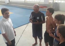 sejel equipe paraibana de salto ornamental 1 270x191 - Governo parabeniza equipe de saltos ornamentais que conquistou 3º lugar no Troféu Brasil
