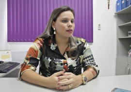 semana mundial de aleitamento materno foto ricardo puppe 9 1 270x191 - Banco de Leite Humano Anita Cabral ressalta direitos assegurados às mães que amamentam