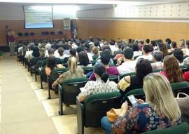 ses asma dia mundial de tratamento e combate 1 270x191 - Profissionais da Atenção Básica e estudantes de Pneumologia participam do Dia Mundial de Combate à Asma