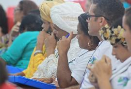 ses conferencia da saude da mulher foto ricardo puppe 4 270x183 - Conferência Estadual de Saúde da Mulher: Etapa Regional da I Macro acontece em João Pessoa