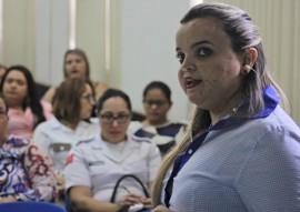 ses estado qualifica teste rapido do zika virus cefor foto Ricardo Puppe 1 270x191 - Governo do Estado realiza qualificação em teste rápido do Zika Vírus