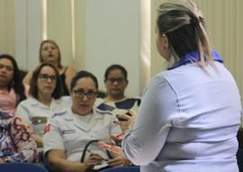 ses estado qualifica teste rapido do zika virus cefor foto Ricardo Puppe 2 270x191 - Governo do Estado realiza qualificação em teste rápido do Zika Vírus