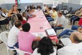 ses gestores debatem saude na regiao de patos 1 270x183 - Gestores debatem sobre serviços de saúde na região de Patos