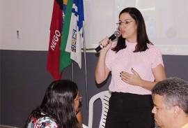 ses gestores debatem saude na regiao de patos 5 270x183 - Gestores debatem sobre serviços de saúde na região de Patos
