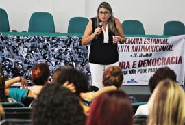 ses semana de luta antimanicomial foto 2 270x183 - Semana Estadual da Luta Antimanicomial discute loucura e democracia