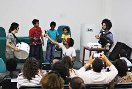 ses semana de luta antimanicomial foto 3 270x183 - Semana Estadual da Luta Antimanicomial discute loucura e democracia