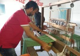 trabalhos  de jovens do lar do garoto de lagoa seca (1)