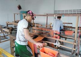 trabalhos  de jovens do lar do garoto de lagoa seca (3)
