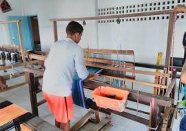 trabalhos  de jovens do lar do garoto de lagoa seca (4)